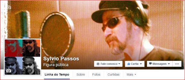 sylvio_passos_fanpage_fb
