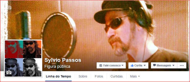 sylvio_passos_fanpage_fb