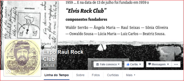 expo_raul_rock_club
