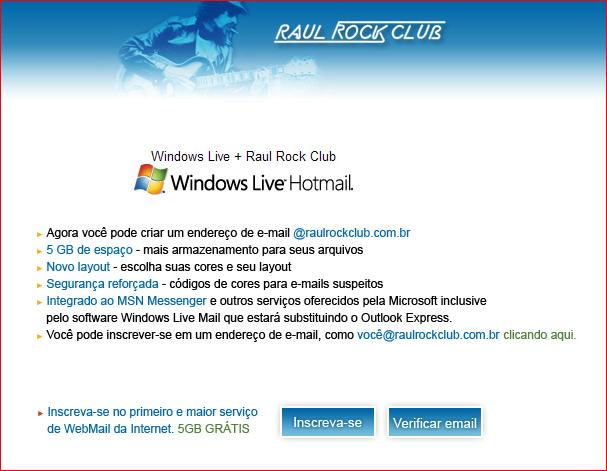 rrc_mail