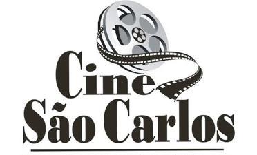 SEXTA-FEIRA - 22/6/2012 - RAUL SEIXAS - O INÍCIO, O FIM E O MEIO