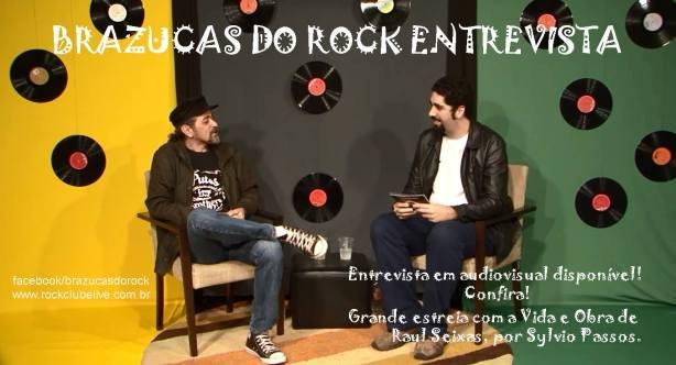 brazucas_do_rock