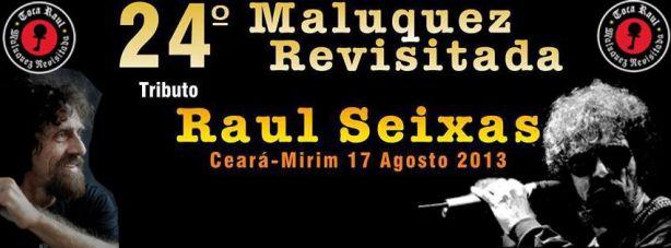 17_ago_ceara_mirim