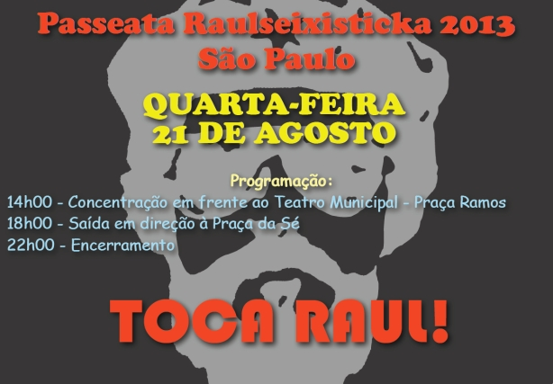 21_ago_passeata_2013