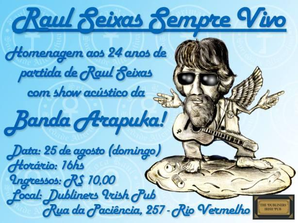 25_ago_salvador