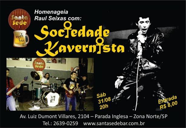 31_08_2013_santa_sede