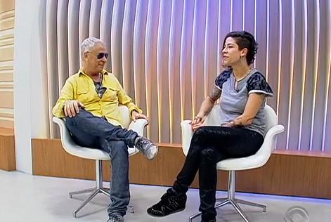 entrevista_vivi_sc