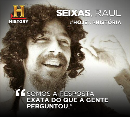 history_channel_raulzito