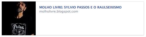 molho_livre_spassos