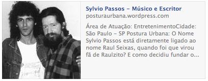 postura_urbana_spassos