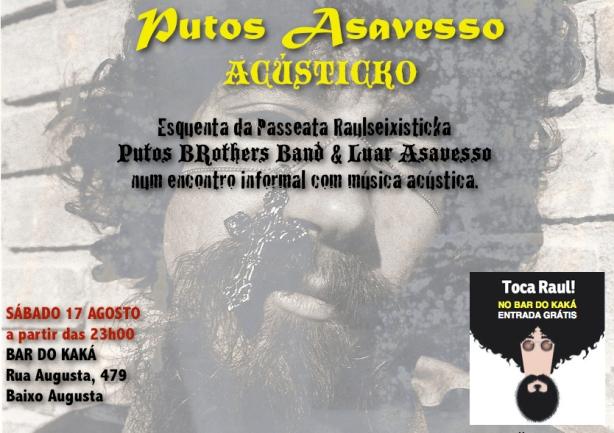 putos_asavesso