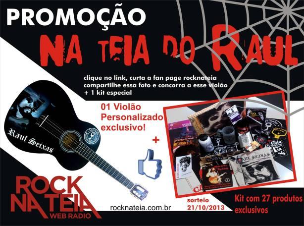 raul_promo_rock_na_teia