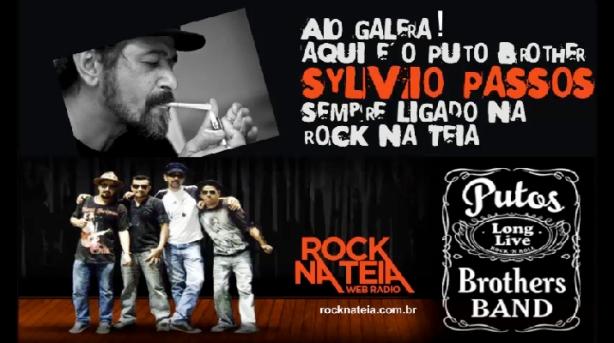 rock_na_teia_spassos