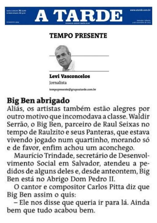 big_ben_abrigado