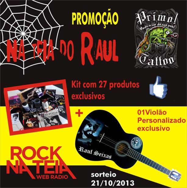 raul_rock_na_teia