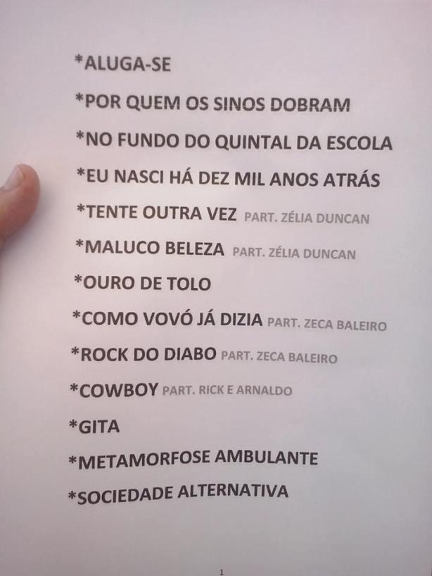 setlist_rock_in_rio