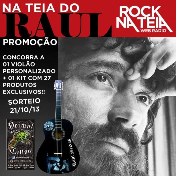 na_teia_de_raul_promo