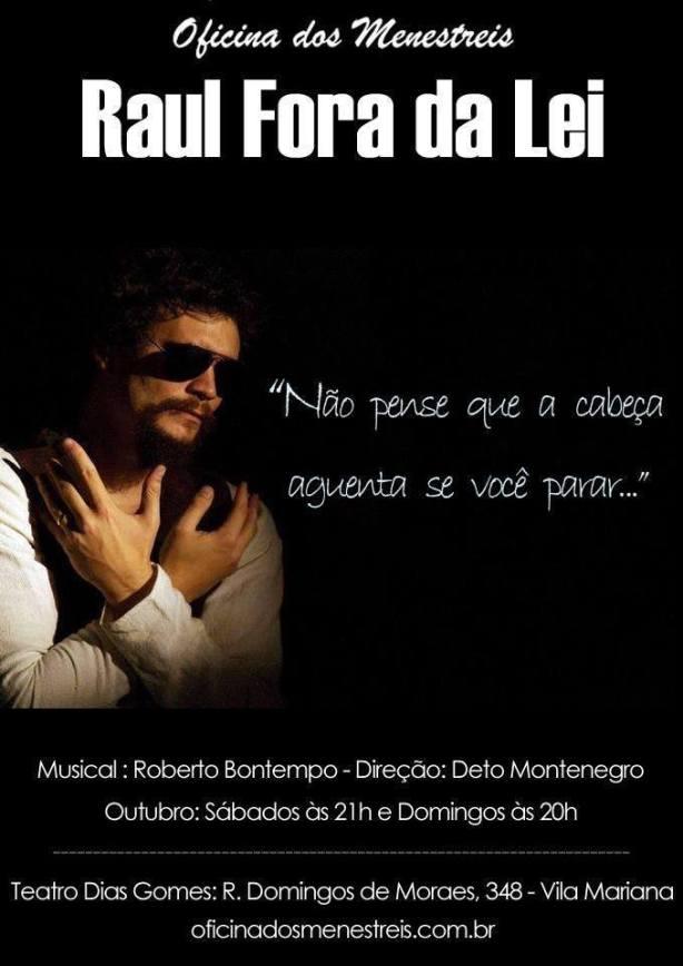 raul_fora_da_lei_2013