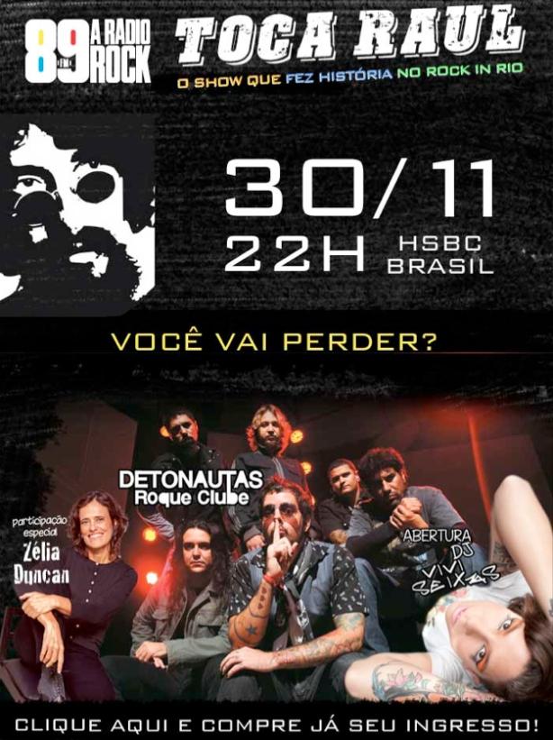30_nov_2013_hsbc_brasil