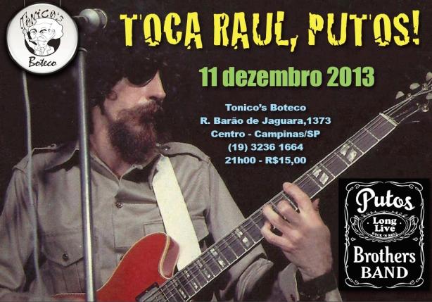 toca_raul_putos