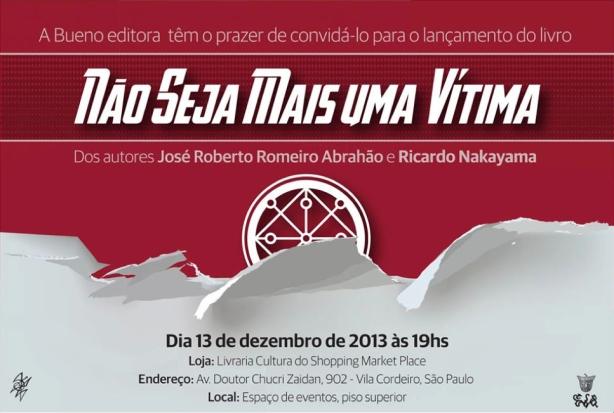 convite_13_12_13