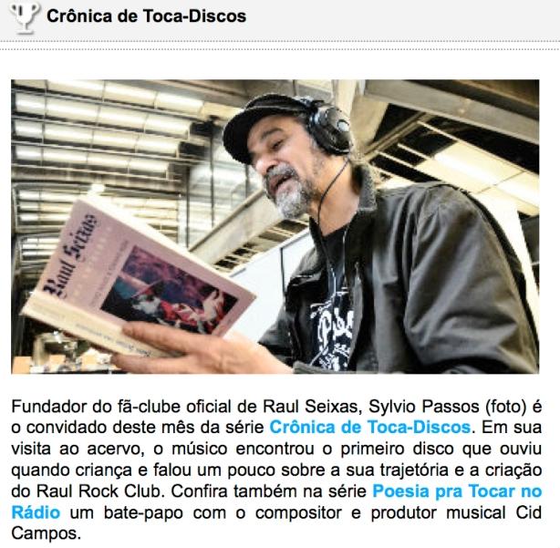cronicas_toca_disco