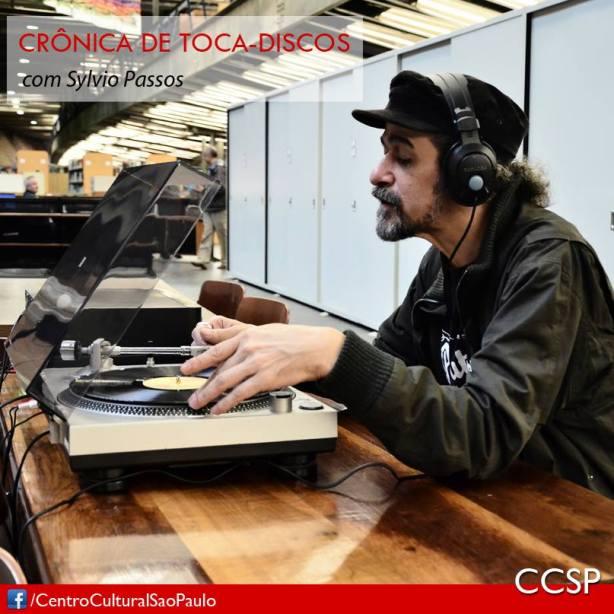 cronicas_toca_disco_spassos