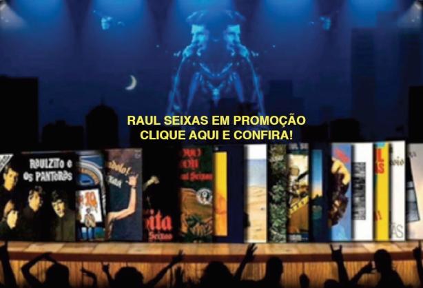 raul_seixas_promoweb