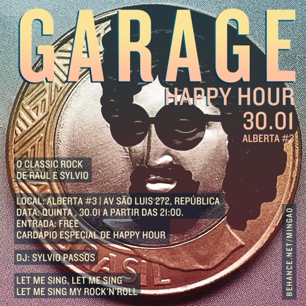 garage_30_01_2014