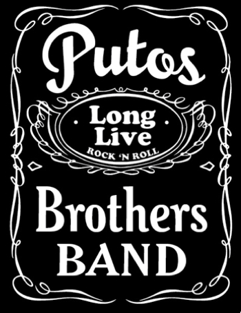 putos_brothers_band