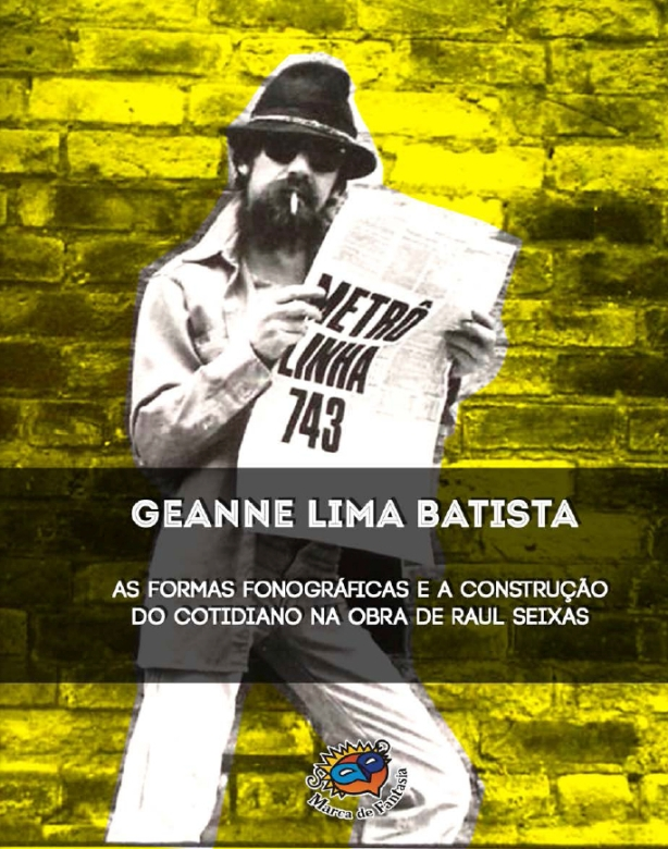 livro_download_gratis