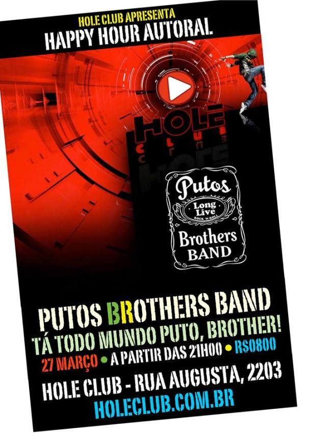 hole_club_pbb