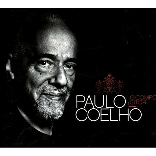 cd_paulo_compositor