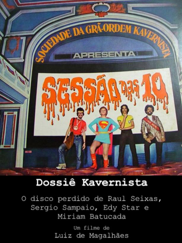 dossie_kavernista
