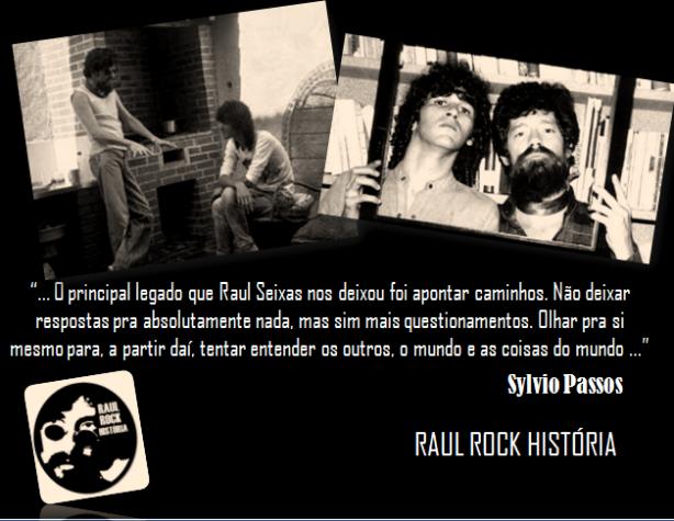 raul_rock_historia