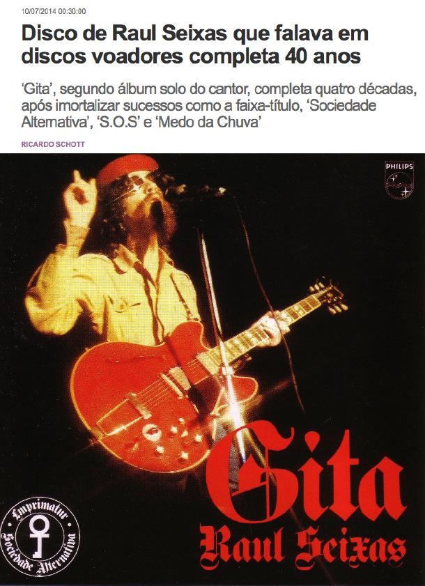 40_anos_Gita_O_Dia_Rio