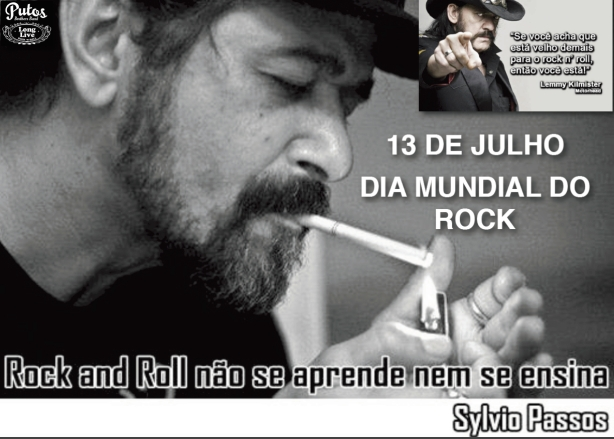 dia_mundial_do_rock