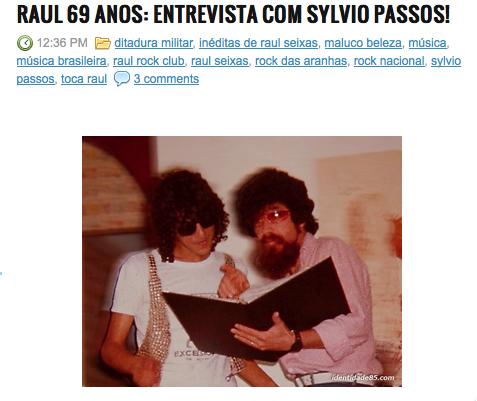 entrevista_spassos