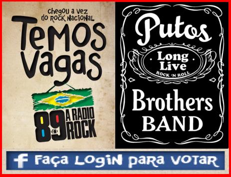 putos_89FM