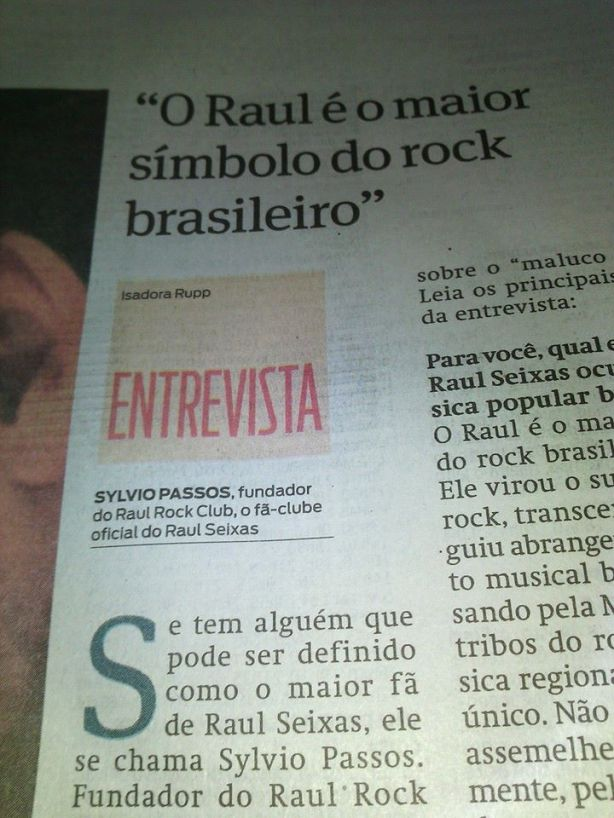 A-Gazeta_do_povo_ctb