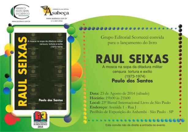 bienal_204_paulo_santos