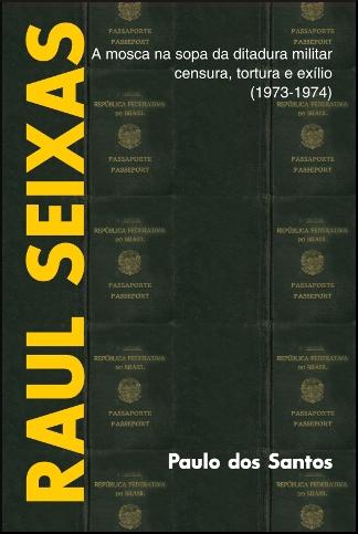 livro_paulo_santos
