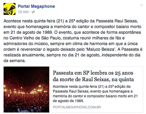 passeata_megaphone