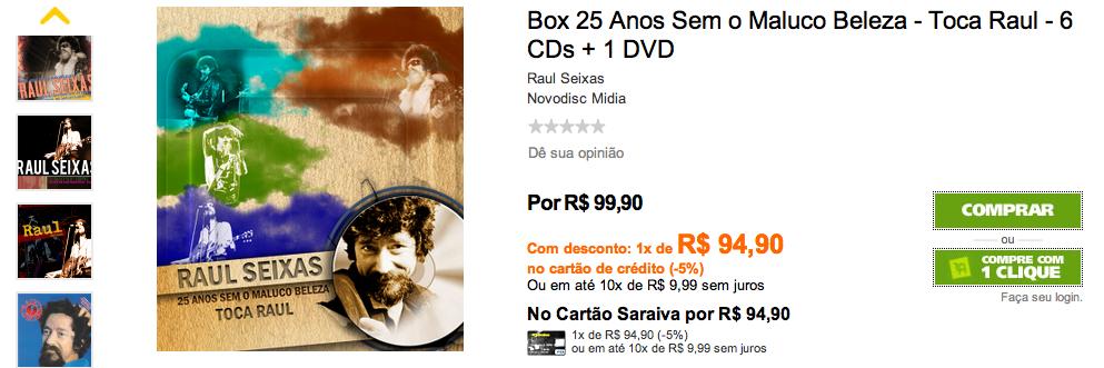 box_raul_pre_venda