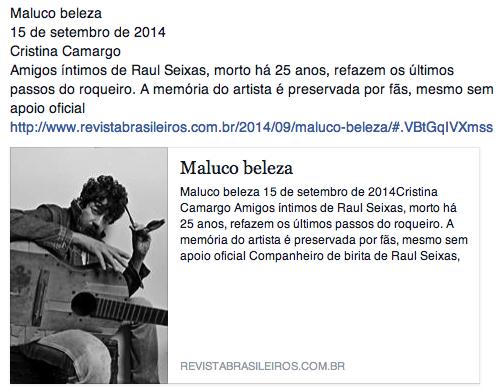 revista_brasileiros