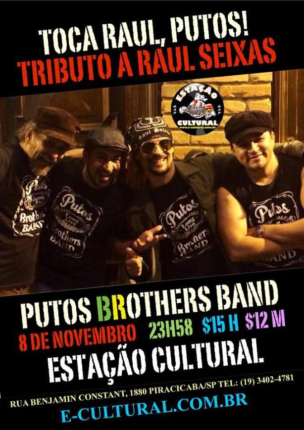 08_11_2014_Piracicaba