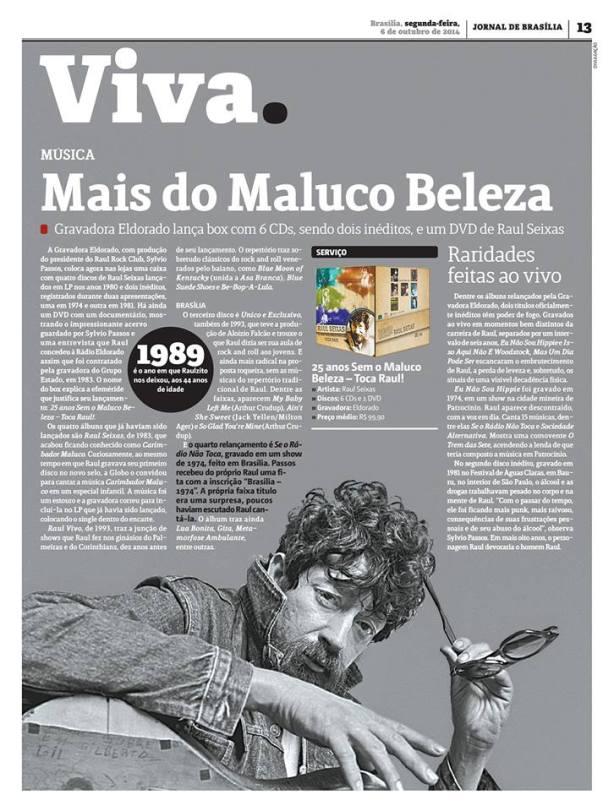 jornal_de_brasilia_6_10_2014