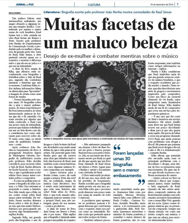 jornal_da_puc_rio