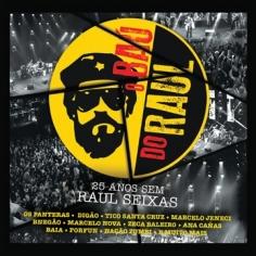Bau_raul_2014_CD