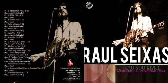 raul_patrocinio_1974